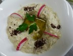 Photo Moutabal - Les Merveilles Du Liban